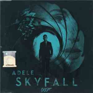 Adele  - Skyfall download flac mp3
