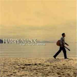 Harry Manx - Wise And Otherwise flac mp3 download