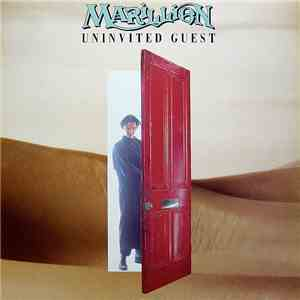 Marillion - Uninvited Guest flac mp3 download