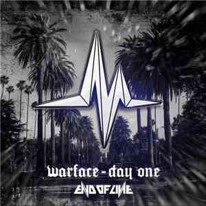 Warface - Day One download flac mp3
