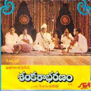 K. V. Mahadevan - Sankarabharanam (Telugu) download flac mp3