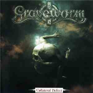 Graveworm - Collateral Defect download flac mp3