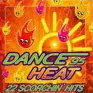 Various - Dance Heat 95 download flac mp3