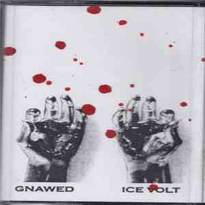 Gnawed / Ice Volt - Gnawed / Ice Volt download flac mp3