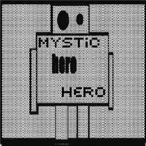Mystic Hero - Hero download flac mp3