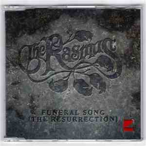 The Rasmus - Funeral Song (The Resurrection) download flac mp3