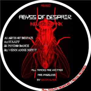 Kevin Blank - Abyss Of Despair download flac mp3