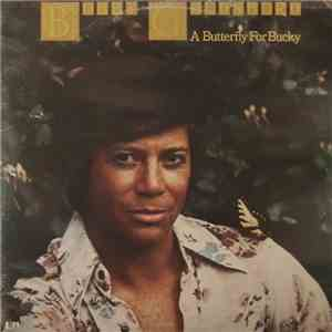 Bobby Goldsboro - A Butterfly For Bucky download flac mp3