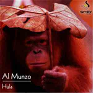 Al Munzo - Hula flac mp3 download