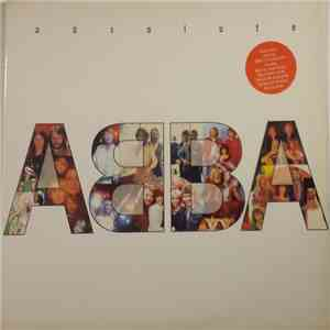 ABBA - Absolute ABBA download flac mp3