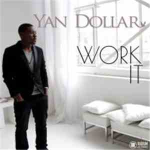 Yan Dollar - Work It download flac mp3