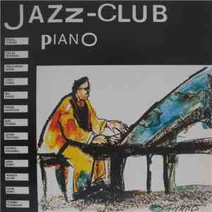 Various - Jazz-Club • Piano download flac mp3