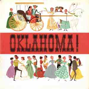 Rodgers And Hammerstein - Barbara Brown , Barbara Elsy, Peter Felgate, Julian Orchard, George Romaine, Marion Madden With The Mike Sammes Singers And Presenting Johnny Douglas Conducting The New World Show Orchestra - Oklahoma! download flac mp3