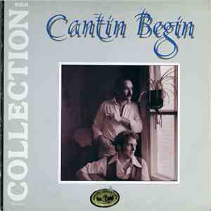Cantin-Bégin - Collection download flac mp3