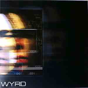 Wyrd  - Wyrd download flac mp3
