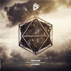 Tech One  - Clouds flac mp3 download