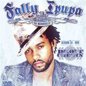 Fally Ipupa - Droit Chemin download flac mp3