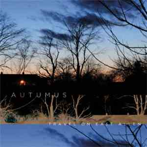 Autumus - Travel On East Allen flac mp3 download