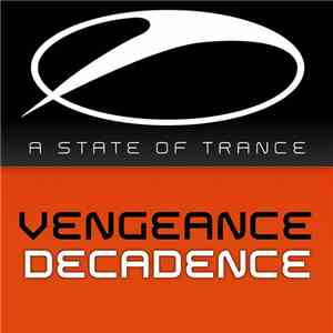 Vengeance - Decadence download flac mp3