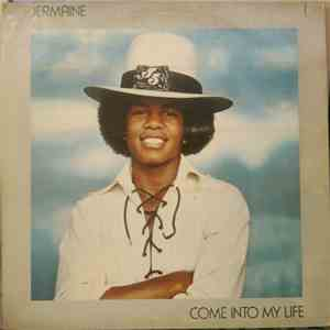 Jermaine Jackson - Come Into My Life download flac mp3
