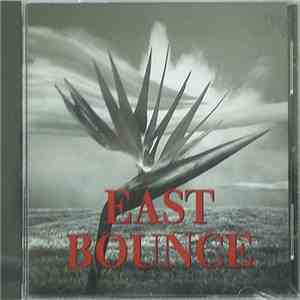 East Bounce - East Bounce download flac mp3