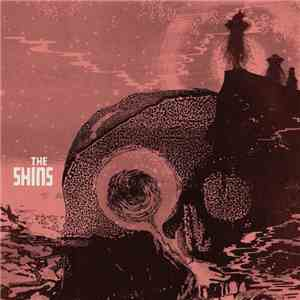 The Shins - Simple Song download flac mp3