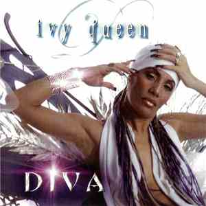 Ivy Queen - Diva download flac mp3