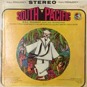 Mal Hasset And His Orchestra - South Pacific download flac mp3