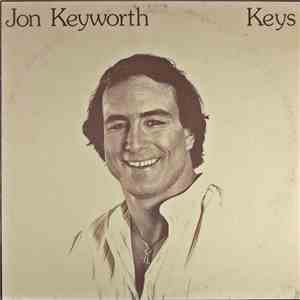 Jon Keyworth - Keys download flac mp3