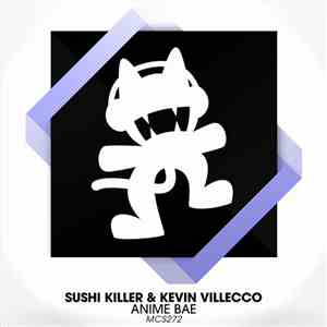 Sushi Killer & Kevin Villecco - Anime Bae download flac mp3