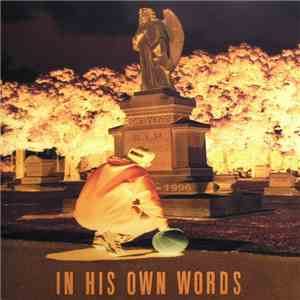2Pac - In His Own Words download flac mp3