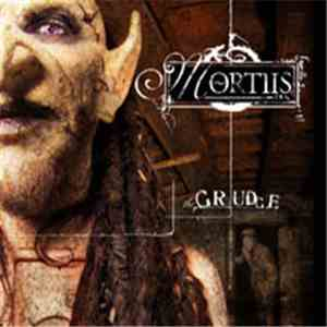 Mortiis - The Grudge download flac mp3