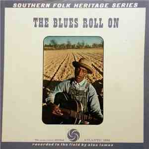 Various - The Blues Roll On download flac mp3
