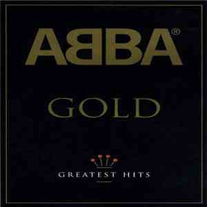 ABBA - Gold (Greatest Hits) download flac mp3