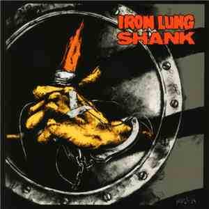Iron Lung / Shank  - Iron Lung / Shank download flac mp3