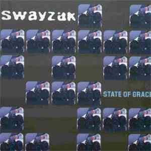 Swayzak With Kirsty Hawkshaw - State Of Grace download flac mp3