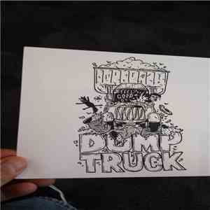 The Wrong Side - Dump Truck Demo - Feelin' Good '03 download flac mp3