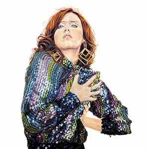 Róisín Murphy - Sequins EP (Two Of Three) download flac mp3