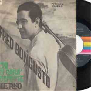 Fred Bongusto - Chi Ci Sarà Dopo Di Te / Vierno download flac mp3