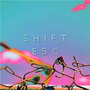 Zac Boardman - Shift Esc download flac mp3