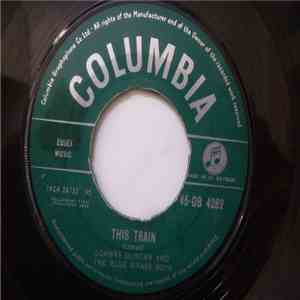 Johnny Duncan & His Blue Grass Boys - Rosalie download flac mp3