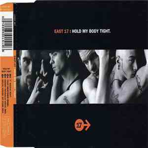 East 17 - Hold My Body Tight download flac mp3