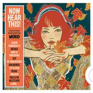 Various - Now Hear This! - November 2009 download flac mp3