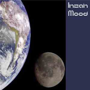 Inzah - Mood download flac mp3
