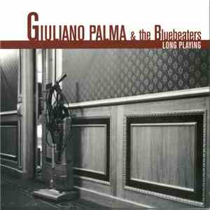 Giuliano Palma, The Bluebeaters  - Long Playing download flac mp3