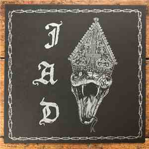 JAD  - Demo download flac mp3