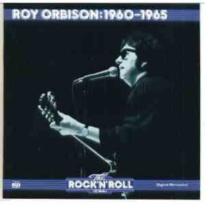 Roy Orbison - The Rock 'N' Roll Era - Roy Orbison: 1960-1965 download flac mp3