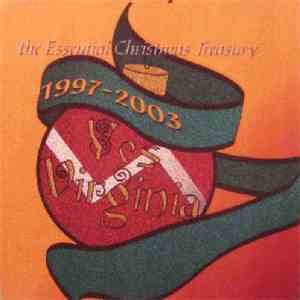 Yes Virginia - The Essential Christmas Treasury: 1997-2003 download flac mp3