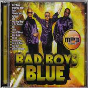 Bad Boys Blue - MP3 download flac mp3