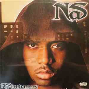 Nas - Nastradamus download flac mp3